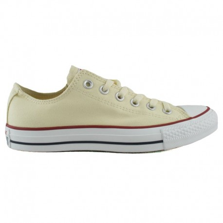 Trampki Converse All Star LOW - M9165