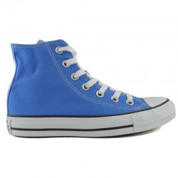 Trampki Converse All Star - 147129C