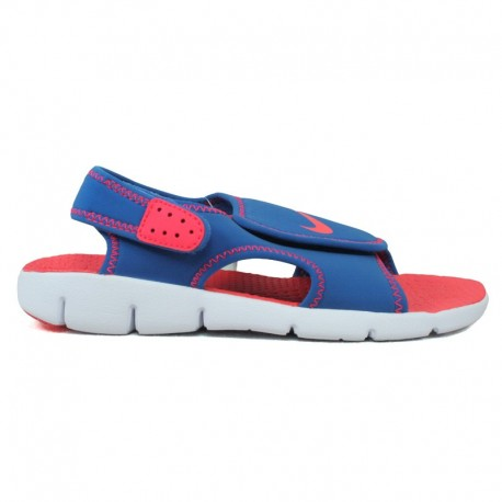 Nike Sunray Adjust 4 GS/PS - 386518 406