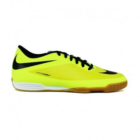 Nike Hypervenom Phade IC - 599810 700