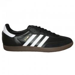 Adidas Samba - G17100