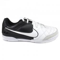 Nike Tiempo Natural Jr IV-35- 509082 105
