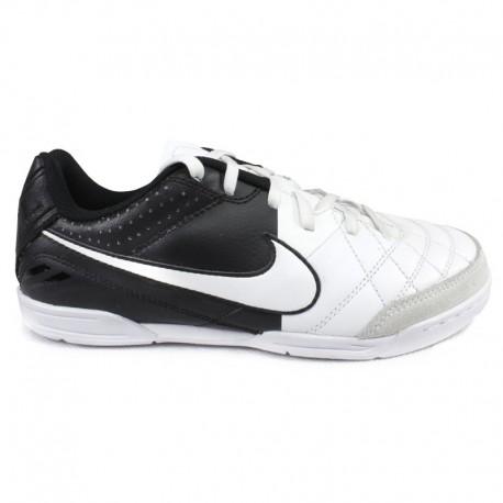 Nike Tiempo Natural Jr IV-35