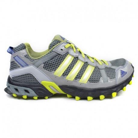 Adidas Thrasher TR M - G48043