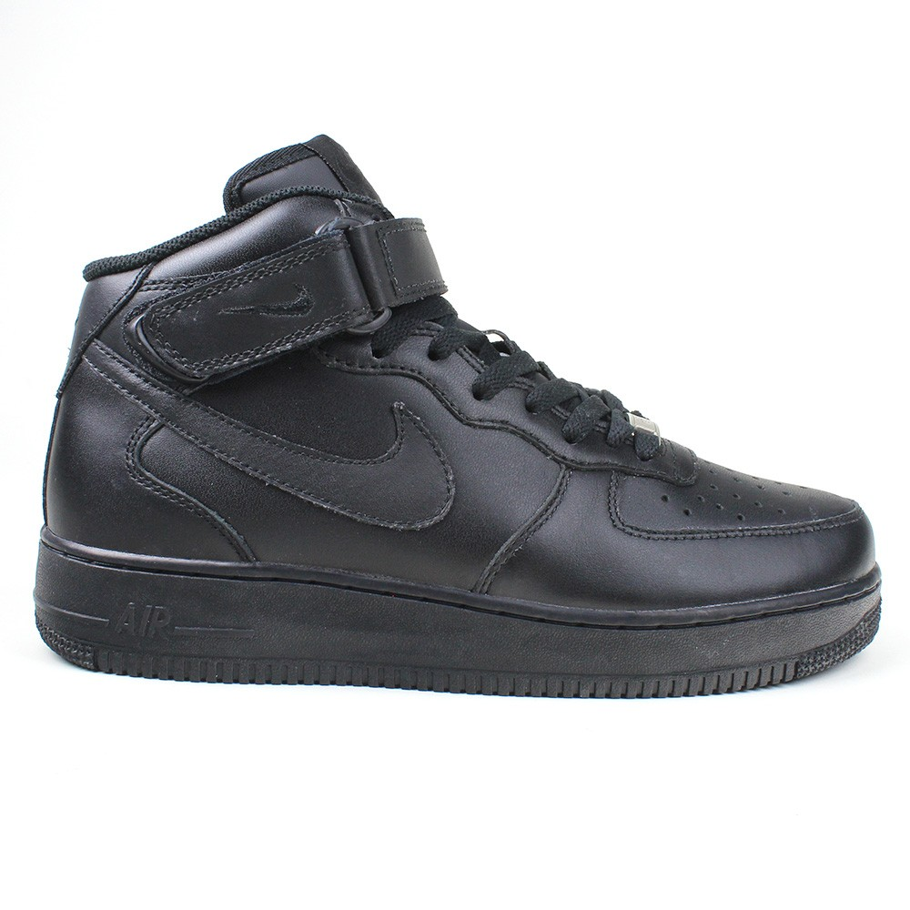 Nike Air Fforce 1 MID 07 315123 001