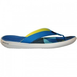 Adidas Climacool Boat Flip - G64464