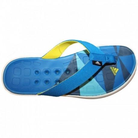 Klapki sportowe Adidas Climacool Boat Flip - G64464