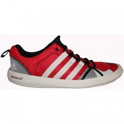 Adidas Climacool Boat Lace- G64606