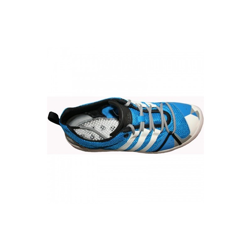 cheap for discount 04a9f 53cfa ... Adidas Climacool Boat Lace - G64562 ...
