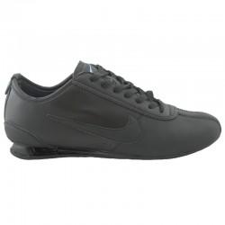 Nike Shox Rivalry- 316317 044