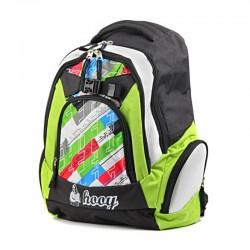 Plecak Hooy Style Freestyle - HY-01B