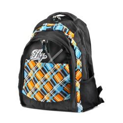 Plecak Hooy Style Freestyle - HY-02B