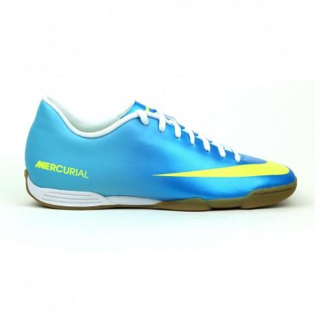 Nike Mercurial Vortex IC - 573874 474