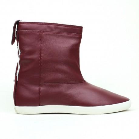 Buty zimowe Adidas Adria Sup HI Sleek G60682