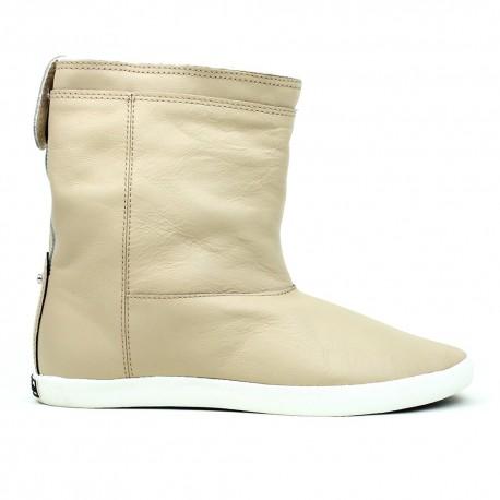 super popular ace3a 1692e Buty zimowe Adidas Adria Sup HI Sleek G60846