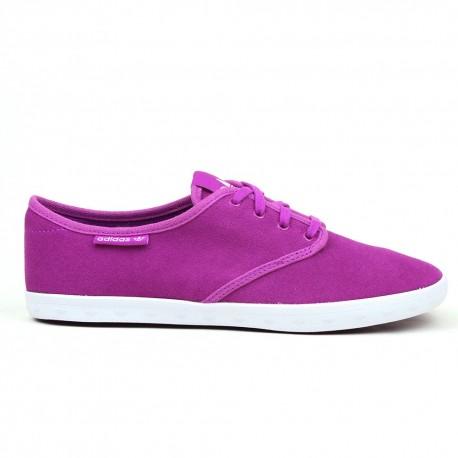 new style dff6a ce27d Damskie tenisówki Adidas Adria PS W- Q20575