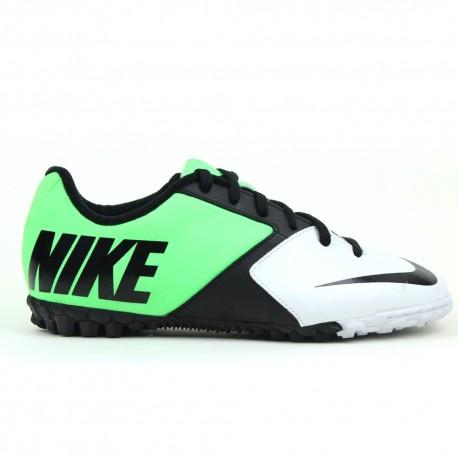 Buty piłkarskie Nike Bomba 580443 103