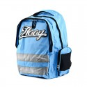 Plecak Hooy Style Freestyle - HY-03B