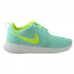 Buty Damskie Nike Rosherun BR WMNS - Roshe One 724850 371
