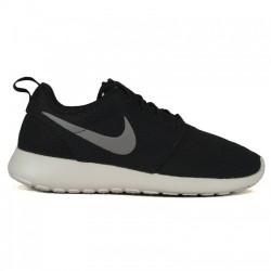 Nike Rosherun - 511881 004