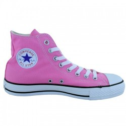Trampki Converse All Star Hi - M9006