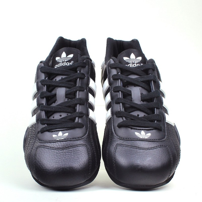 Adidas ADI RACER G16082 Good Year