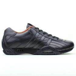 Adidas ADI RACER LO – V24494 - oryginals męskie buty skórzane