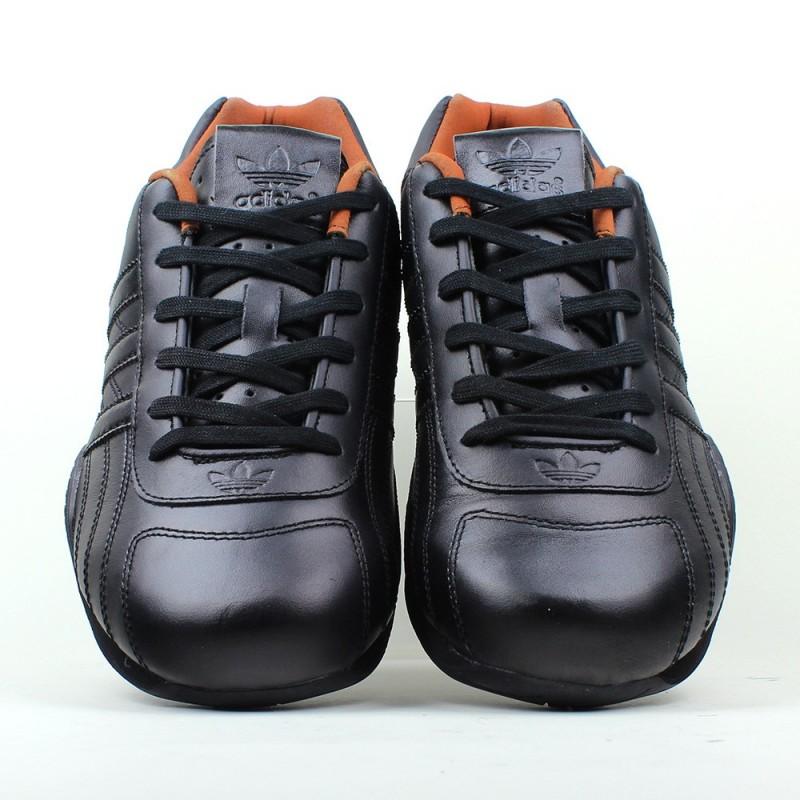 Adidas ADI RACER LO – V24494 oryginals męskie buty skórzane