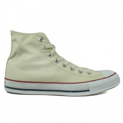 Trampki Converse All Star Hi - M9162
