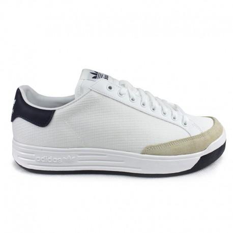 Adidas Rod Laver - 668702