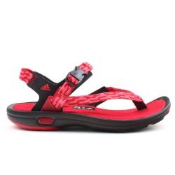Sandały  Adidas Libria Sandal - G64443