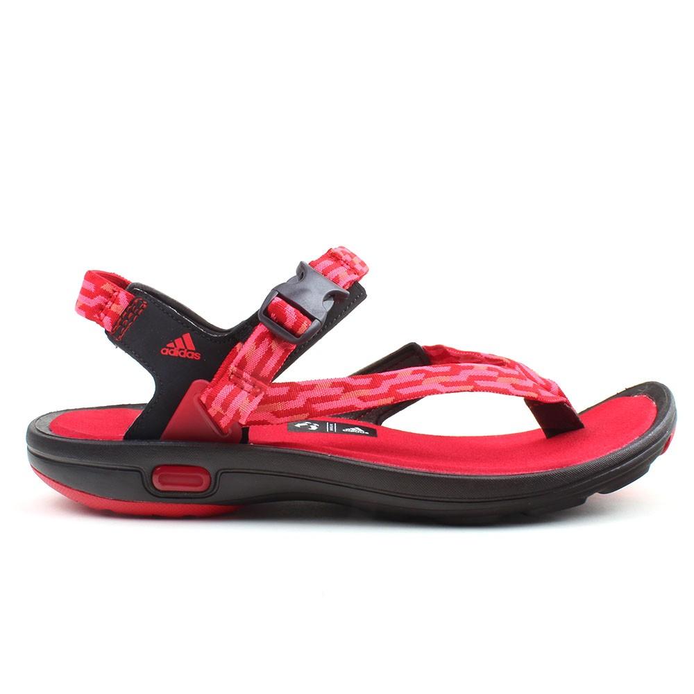 adidas sandały damskie