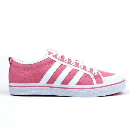 Adidas Honey Stripes Low - V24721