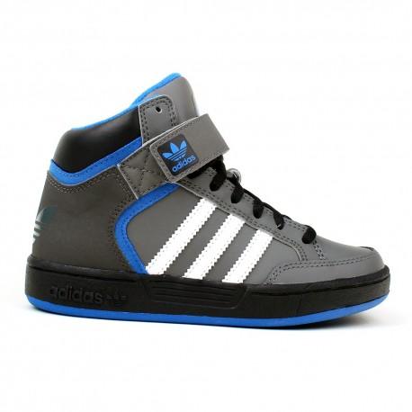 Buty adidas Originals Varial Mid J F37500