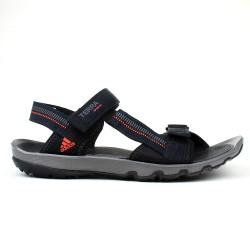 Adidas Terra Sports II - V22899
