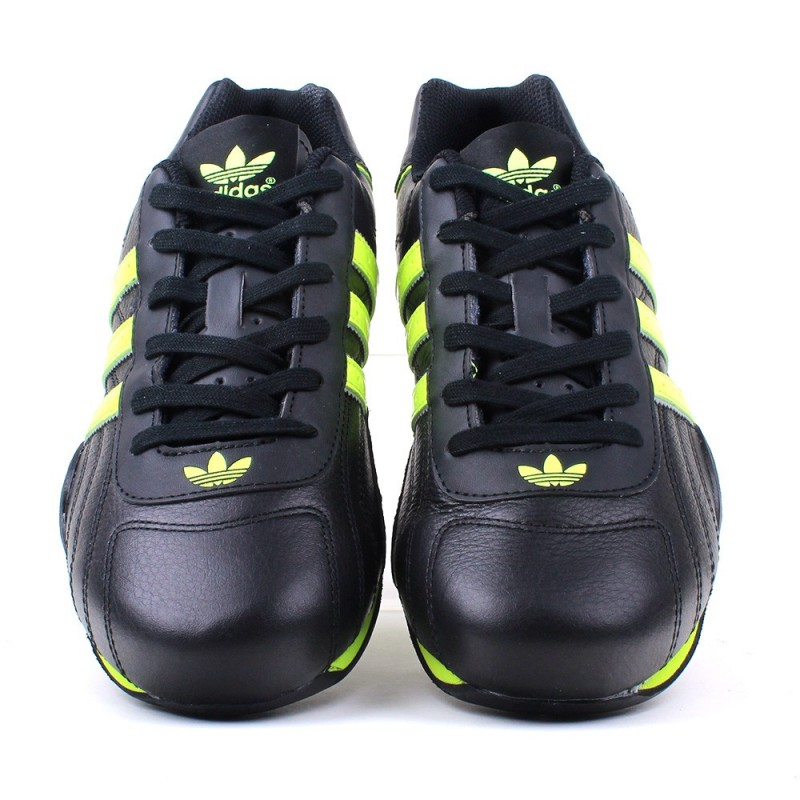 super popular 70642 40e45 buty adidas adi racer low