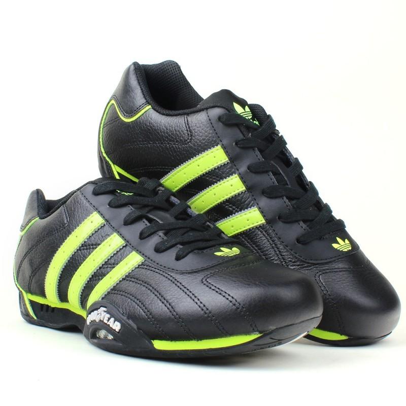 best sneakers e1d04 f0043 Adidas Adi Racer LOW D65637