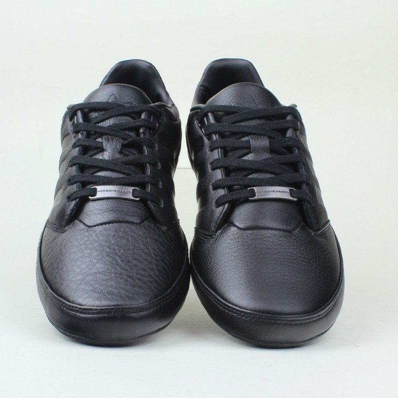 the latest c27eb ebfcf ... discount code for buty sportowe adidas porsche typ 64 2.0 m20586 8672b  803ed
