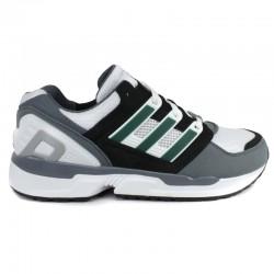 Adidas Eqt Support Running - G44421