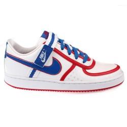 Nike WMNS Vandal LOW 312492 144