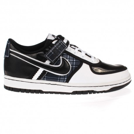 Nike Vandal LOW GS 316994 101