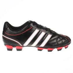 Adidas Heritagio V TRX FG J V23726