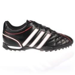 Adidas Heritagio V TRX TF J V24063