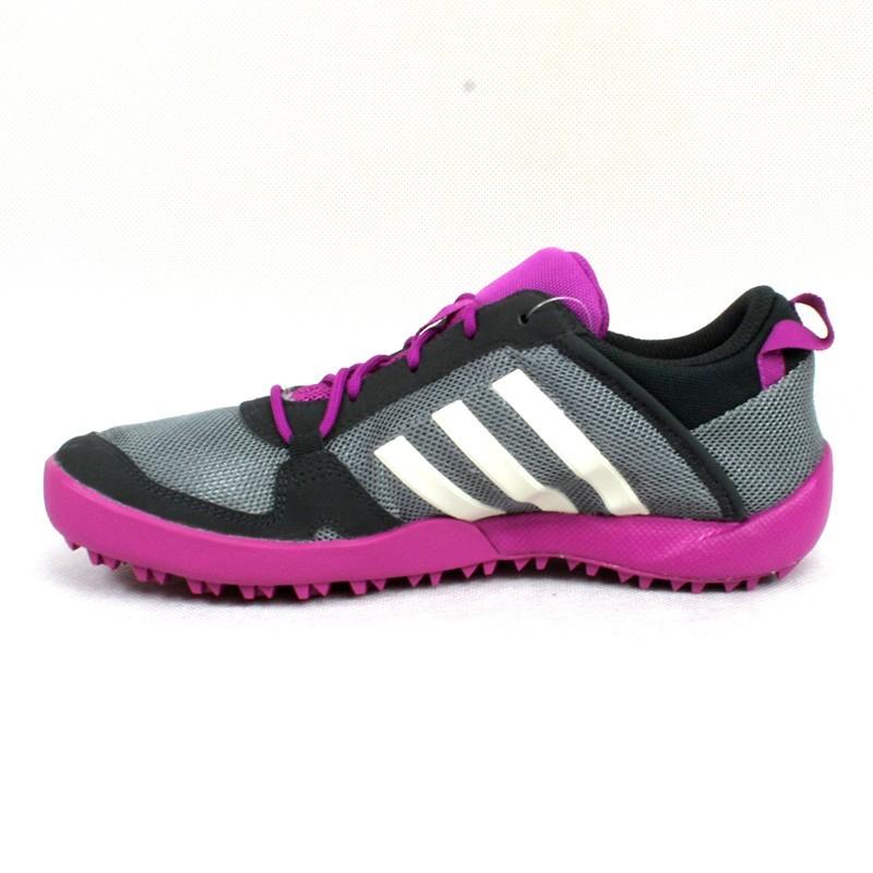 wholesale dealer 8f503 3a3f1 Adidas Daroga Two K-Q21004