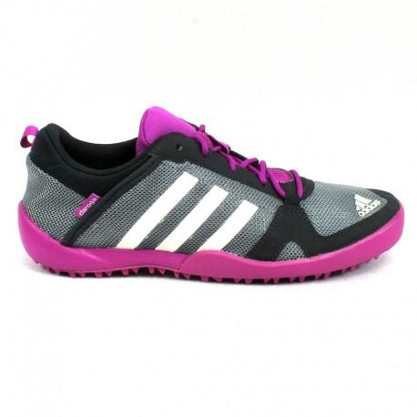 wholesale dealer dbede ec6b1 Adidas Daroga Two K-Q21004
