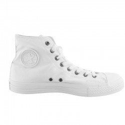 Trampki Converse All Star Hi - 1U646