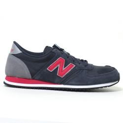 New Balance U 420 RNR
