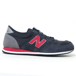 New Balance U 420 NR
