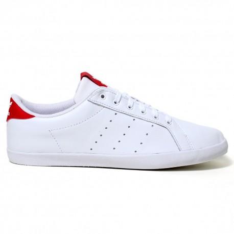 new concept 90bc8 7c182 Adidas Miss Stan W M19537