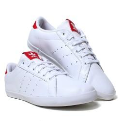 Adidas Miss Stan W M19537 damskie StanSmith